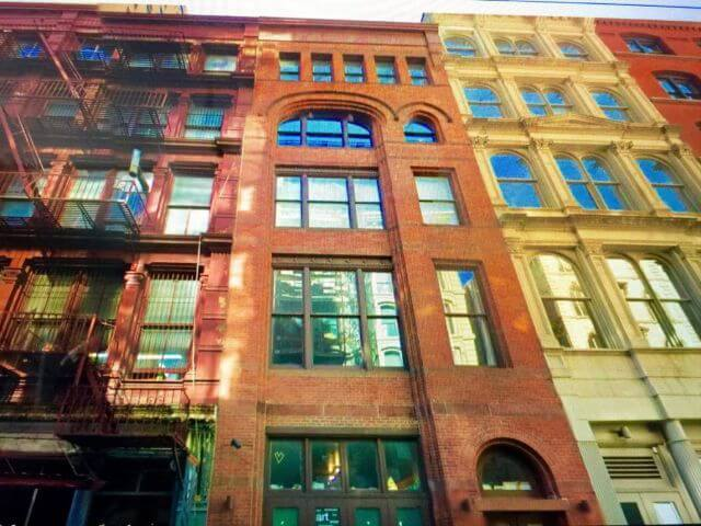 Brooklyn Apartments for Sale